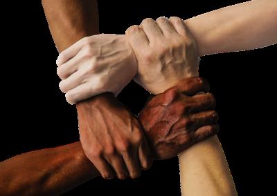Fondos sociales y mutuales