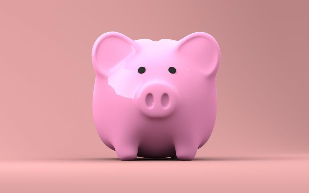 Deposito de ahorro