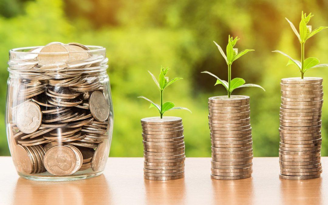 Deposito de ahorro permanente